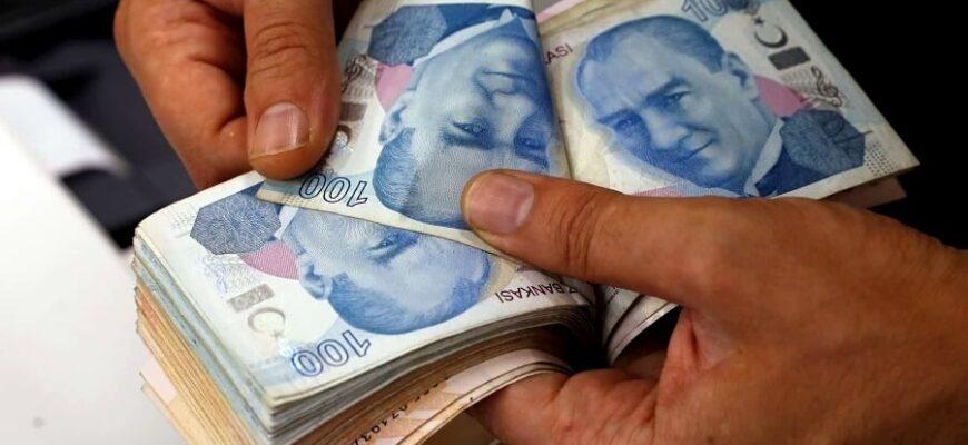 Яку валюту брати до Туреччини