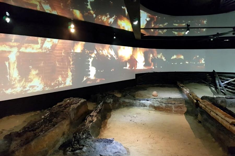 Історичний музей Кракова